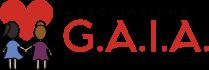Associazione G.A.I.A.